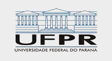 Logo-Universidade Federal do Paraná