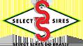 Logo Sires